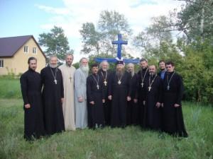 Фото uaockhp.org.ua