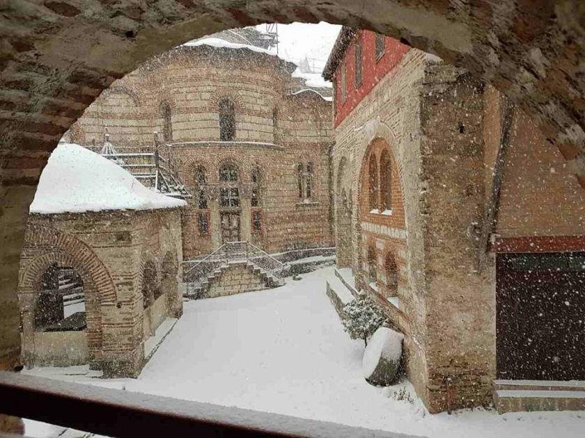 Фото svetogorac.blogspot.com