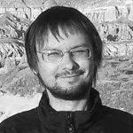 о. Дмитро Шаповалов