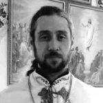 о. Олександр Горай
